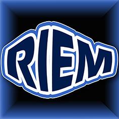 Logo-du-RIEM