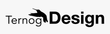 ternog design